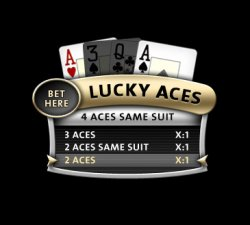 lucky-aces