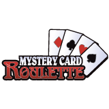 Mystery Card Roulette at Sycuan