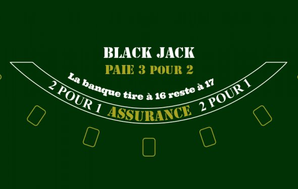 real money black jack