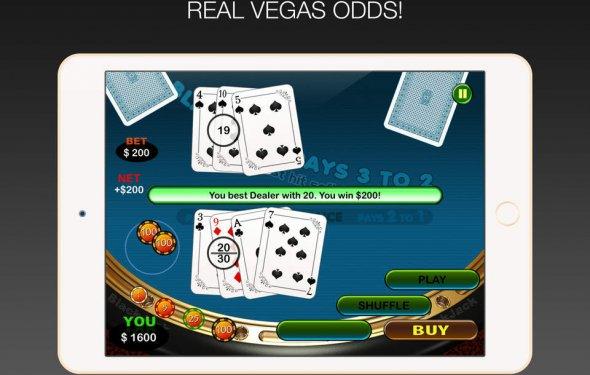 online casino roulette flashback