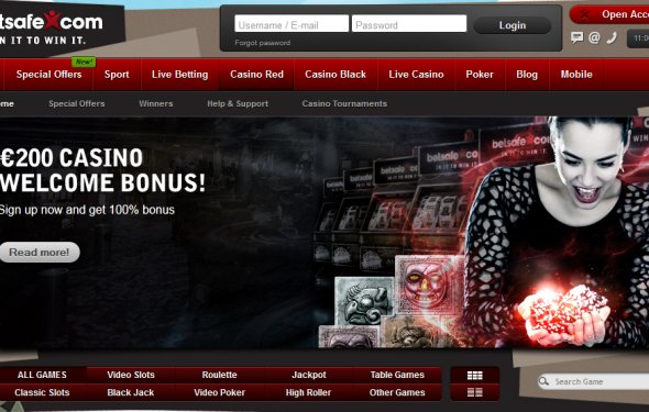 Online Blackjack Resources