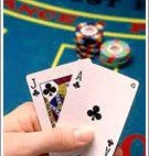 rules variations blackjack online game