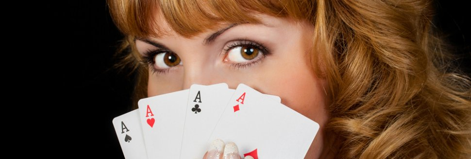 Blackjack hints and Tips