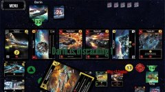 star realms best android card games
