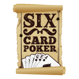 Sycuan Four Card Poker