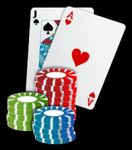 welches online casino game of ra