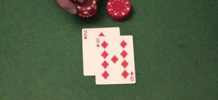 Basic Blackjack Strategies