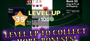 Best place to play Blackjack online