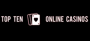 Black Jack online for fun