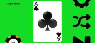 Blackjack card counting Systems