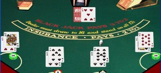 Blackjack - How to Play?