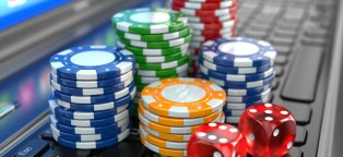 Blackjack rules and Tips