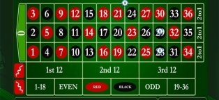 free online blackjack trainer