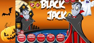 Blackjack trick