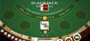 Can you make a living playing Black jack?