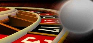 Best slot hockey table