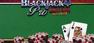 Free Blackjack online multiplayer