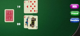 Is Blackjack Poker