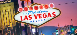 Las Vegas Casino security jobs