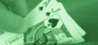 Play Blackjack online at Blackjack Ballroom