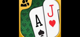 Play free 21 Blackjack