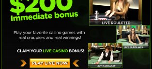 play casino online for free sizlling hot