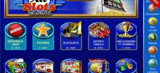 Play Strip Blackjack online