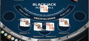 Tips to Blackjack