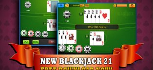 Tricks of Blackjack