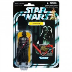 vc093-darth-vader-episode-iv-star-wars-action-figure-vintage-collection-wave-12-759-p