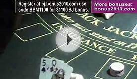4_Blackjack-Making.Millions.the.Easy.Way-BBC.2004.avi