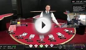 $5k $5 BET real money bet online blackjack gambling