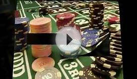 Australian Online Blackjack Sites