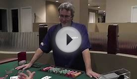 Basic Rules of Blackjack | Gambling Tips