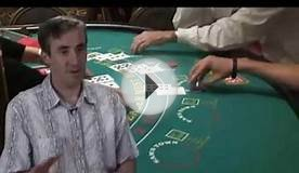 Beat the Casino - How to win at BlackJack (21) with expert