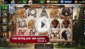 Bee Cave Blackjack & Slots Official Trailer