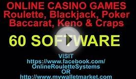 Best Betting System For Blackjack Blackjack Casino Bonuses