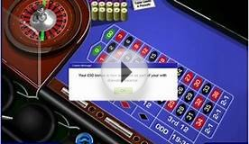Best Blackjack For Bonus Bagging | Bonus Bagging Casino