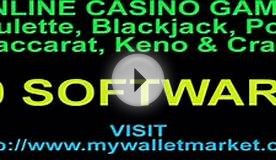 Best Casino Game Blackjack Betting System and Strategies