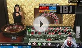 Best Roulette Betting Strategy (Online Casino / Online