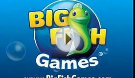 Big Fish Casino | Free Slots, Poker and Blackjack | iPhone