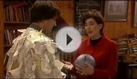 Black Books Best of Season 1