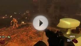Black Ops 2: Professional Zombie Player