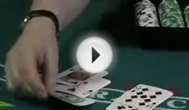 Blackjack Card Counting Tutorial