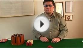 Blackjack Card Game Tips : Blackjack Card Game Tips