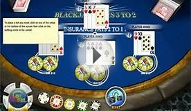 BlackJack Multi Hand | Table Games | USACasinoGamesOnline