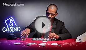 Blackjack Myths | Gambling Tips