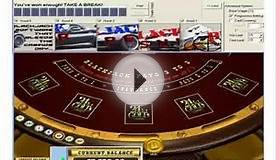 Blackjack Sniper Software | FREE Download