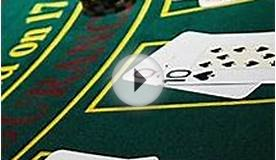Blackjack Strategy Adjustments When the Dealer Hits Soft 17