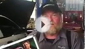 BlackJack Tire Repair Kit Testimonial- Joplin, MO